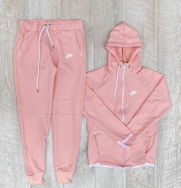 Nike komplet   Velicine: S, M, L, XL, 2XL — — — — — — — — — — —