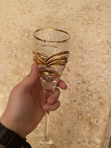 защитное стекло lenovo в Азербайджан: 10 eded var