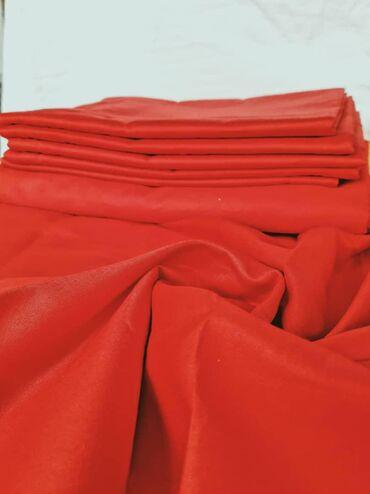 Однотонные стильные комплекты постельного белья, полуторные двухспальн