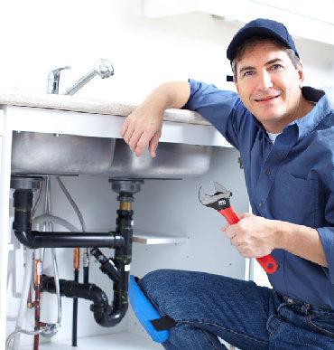 муж на час в Кыргызстан: Муж на час. Мелкосрочный домашний ремонт
