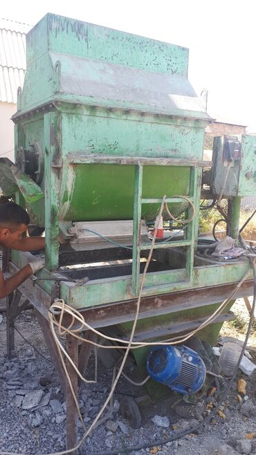 Оборудование пеноблока полистиролблока для утепление крыш домов. До 20