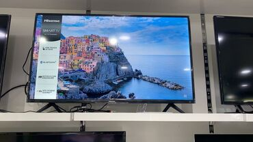 Kredit televizor Samsung Modelleride Var Kredit Ilk odenisledi 20%