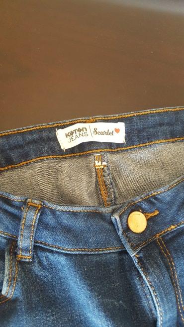 jeans - Azərbaycan: Jeans