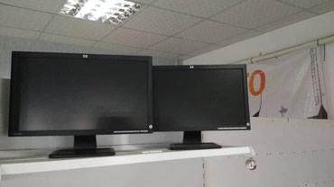 мониторы 27 дюймов в Кыргызстан: Купим Мониторы 18.5 19 19.5 20 21.5 22 23 24 27 дюймов !!! Цена зависи