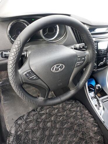 avtomobiller - Azərbaycan: Avtomobiller ucun sukan uzluyu unvan 8km masin bazari bazari Her nov a