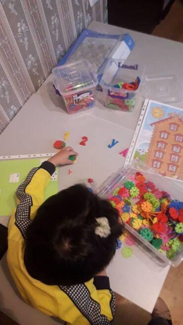 мир швабр в Кыргызстан: Репетитор | Математика, Чтение, Грамматика, письмо