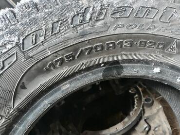 borbet диски в Кыргызстан: Шины и диски
