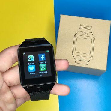 Smart часы    бесплатная доставка по бишкеку цена по акции