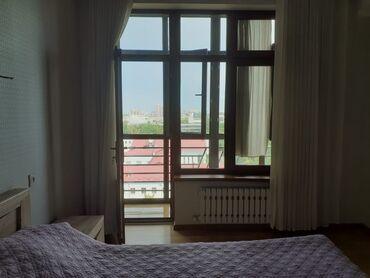�������� ������ �������� �� �������������� �������� in Кыргызстан | ПОСУТОЧНАЯ АРЕНДА КВАРТИР: 2 комнаты, Душевая кабина, Постельное белье, Кондиционер, Без животных