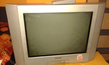 Sony tv u solidnom stanju - Belgrade