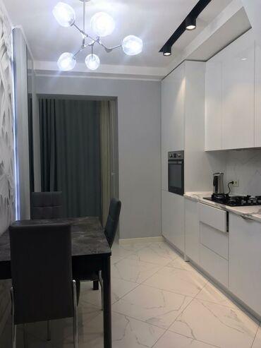 стационар для животных в Кыргызстан: Сдается квартира: 2 комнаты, 75 кв. м, Джал