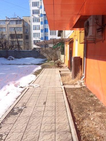Гостиница 1 к. квартира. Центр в Бишкек - фото 8