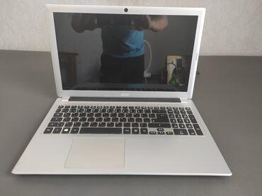 Электроника - Чолпон-Ата: Продаю ноутбук состояние хорошее все вопросы по телефону