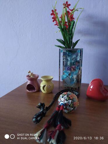 сувениры в Кыргызстан: Разные сувениры цена договорная