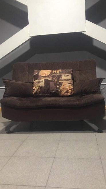 Продается новый диван в Бишкек