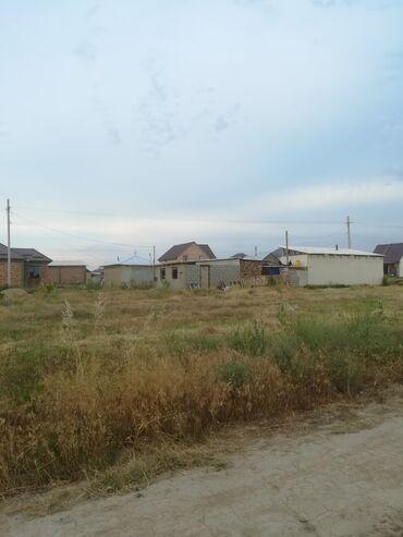 земельный участок в бишкеке дешево в Кыргызстан: Продам 4 соток Строительство от собственника