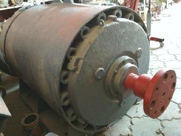трикотажная мини юбка в Кыргызстан: Электродвигатель MAF 500M-4. Мощность-320 кВт, 1500 об/мин.,6000
