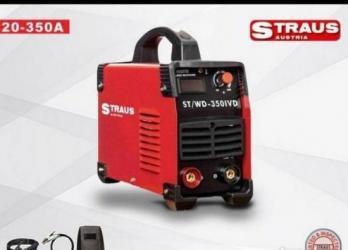 Model : ST/WD-350 IVD - Subotica