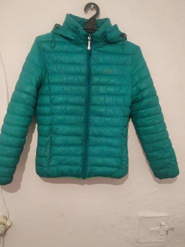 Женские куртки в Ак-Джол: Срочно сатылат