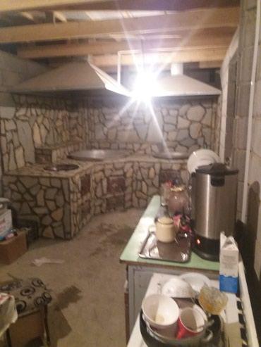 рваный пескоблок бишкек цена в Кыргызстан: Рваный камень + мастер