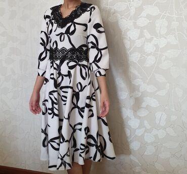 платья для женщин в Кыргызстан: Платья