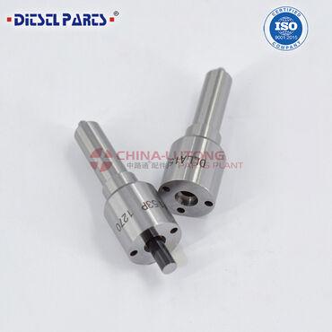 Tisza automotive - Srbija: Perkins 6354 injector nozzle-Renault Injector Nozzle for sale  Where t