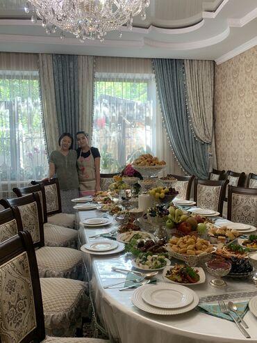 выездной нотариус бишкек in Кыргызстан   ЮРИДИЧЕСКИЕ УСЛУГИ: Выездные банкеты   Повара   Аренда посуды