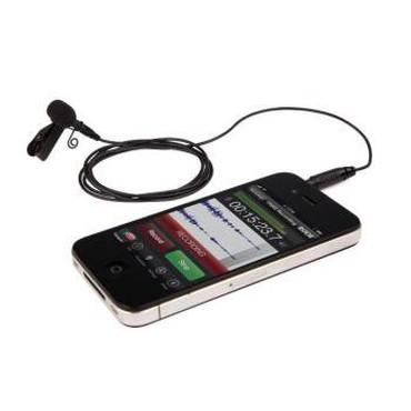 Аудиотехника - Кок-Ой: Петличный микрофон размер шнура 1.5м хорошее качество