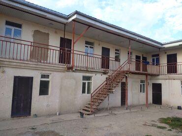 фрунзе гипермаркет бишкек в Кыргызстан: Квартира сатам, Новопавловка, Алтын ордо. Фрунзе магазинден киргенде