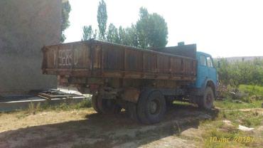 Другое Другая модель 1990 в Жаркынбаев