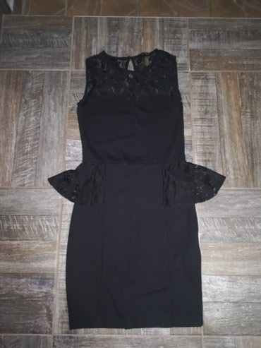 Nova mohito haljina, vel. S - Leskovac
