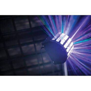 Sako muski - Srbija: Disko zvucnik sa USB FlešomSamo 1199 dinara.Disko zvucnik,svetlosni