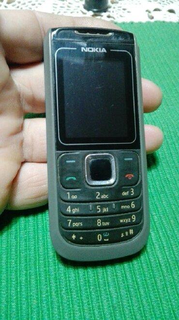 Nokia 2630 - Srbija: Nokia 1680c-2. ispravna. lepo ocuvana. sim freee. ok