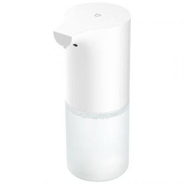 диспенсер для мыла медицинский в Кыргызстан: Бесконтактный дозатор диспенсер для мыла Xiaomi MijiaБесконтактный