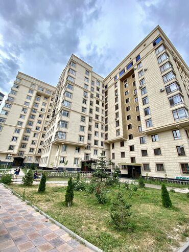 считыватель паспортов купить бишкек в Кыргызстан: Сдан, Элитка, 4 комнаты, 173 кв. м