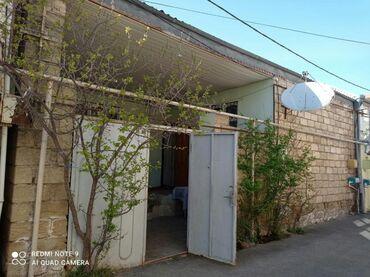 xirdalanda ev - Azərbaycan: Evlərin satışı 100 kv. m, 3 otaqlı, Bələdiyyə, Texniki pasport