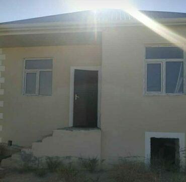 taxta evlerin qiymeti 2020 in Azərbaycan   MALYAR USTALARI: Malyar ustaları   Lambir vurulması, Boya, emulsiya vurulması