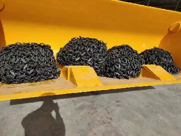 Вилочный погрузчик в наличии в Бишкеке грузоподъёмность 21 тонн на