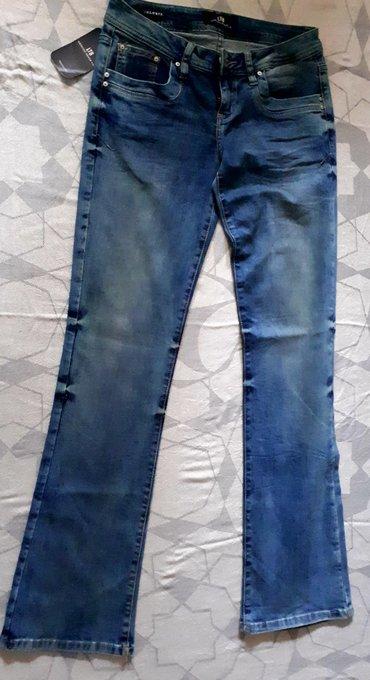 Новые джинсы и брюки из турции в Бишкек