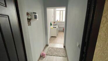 общежитие в бишкеке для студентов in Кыргызстан | ДРУГИЕ СПЕЦИАЛЬНОСТИ: Элитка, 1 комната, 30 кв. м Теплый пол, Бронированные двери, С мебелью