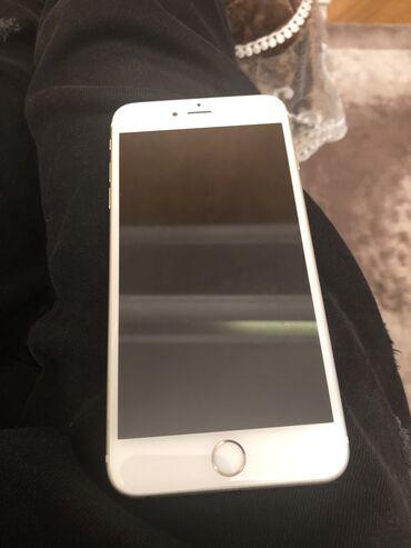 iphone 6 dubay qiymeti - Azərbaycan: İşlənmiş iPhone 6 Plus 16 GB Qızılı