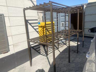 Сварка   Ворота, Решетки на окна, Навесы
