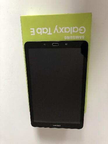 Fly e171 wi fi - Srbija: Tablet Samsung Tab E