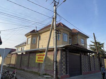 Продам Дом 360 кв. м, 8 комнат