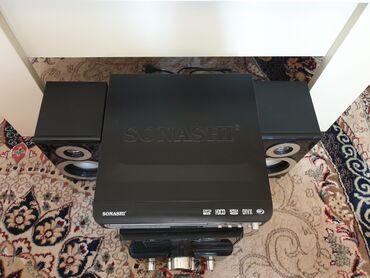 диски на х5 е53 в Азербайджан: Акустика Sonashi за пол цены, почти новая не пользовались. В комплекте