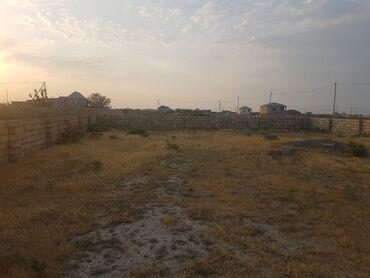 реклама строительства домов в Азербайджан: Продам 6 соток Строительство от собственника