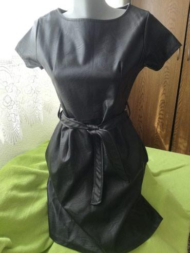 Haljine - Odzaci: Dress Cocktail Alon M
