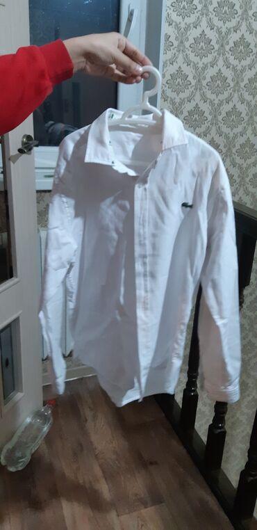 блузки для школы в Кыргызстан: Состояние отличное Все вещи качественные Брюки, рубашкабезруковка
