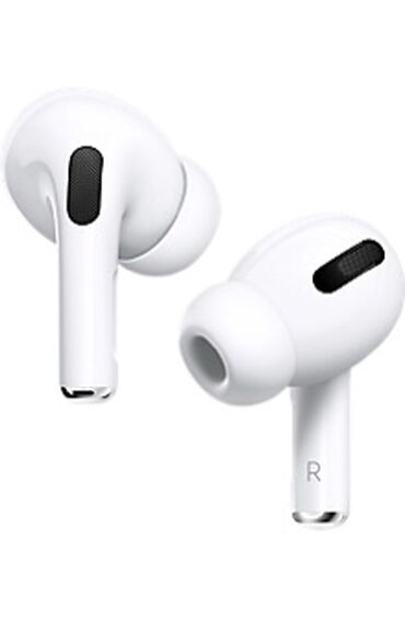 Apple qulaqcıq AirPods Pro 259$ yenidi orginaldı
