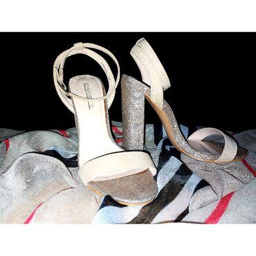 Ženska obuća | Knic: Opposite štikle, nove, nenošene